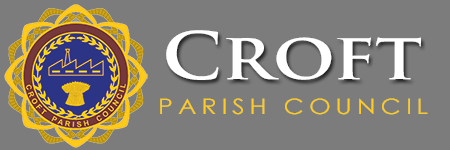 Croft Parish Council