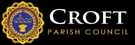 Croft Parish Council